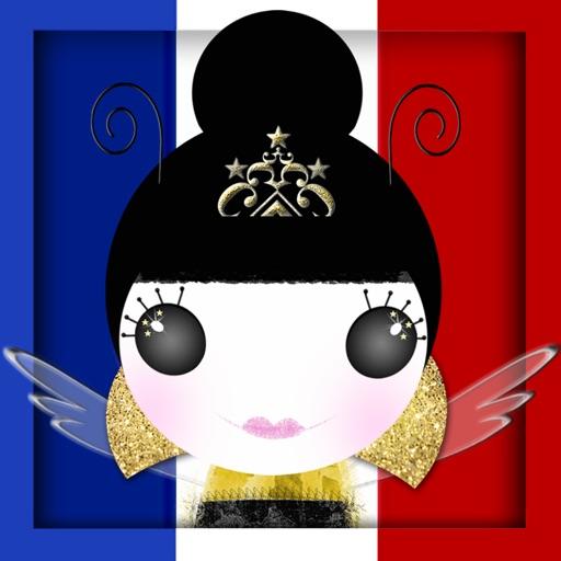 Queen Bee in Paris