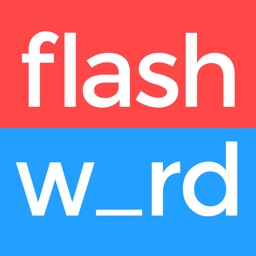 Flash Word