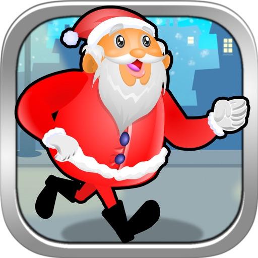 Go Santa Go Free