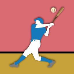 Hit Home Run