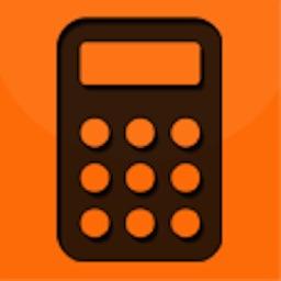 Musical Calculator