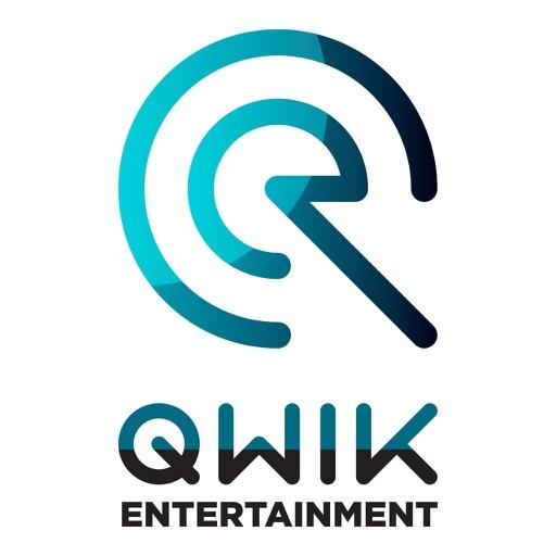 Qwik iOS App
