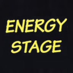 Energy Stage