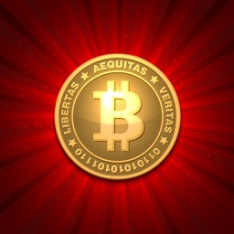 Bitcoin Evolution - Run A Capitalism Firm And Become A Billionaire Tycoon Clicker
