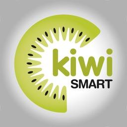 Kiwi Smart