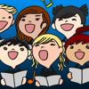 Sangboken - Barnesanger og norske sanger