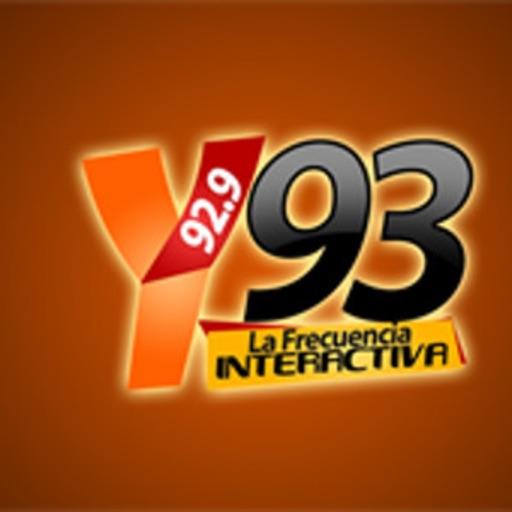 Y93 FM