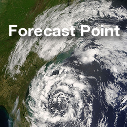 Forecast Point Free