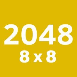 2048 8x8