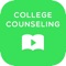 Get into your dream school with a college admissions counseling expert