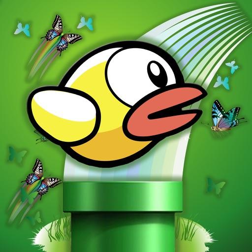 Revenge Flappy icon