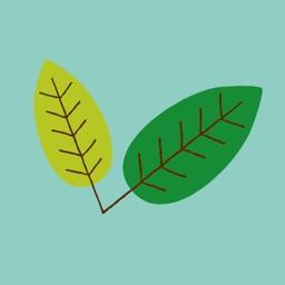 Inspira para padres y madres: salud infantil y medio ambiente
