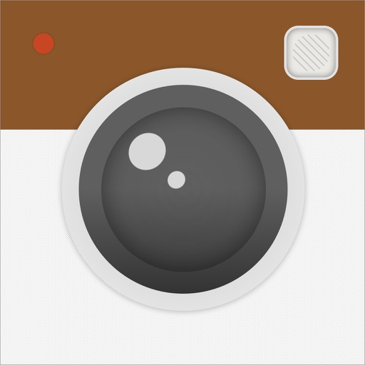 Sticker Camera - photo editor with free stickers and emoticons