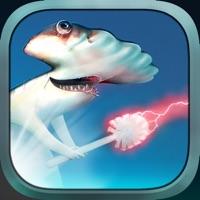Codes for Mecha Dino Shark With Toilet Brush Hack