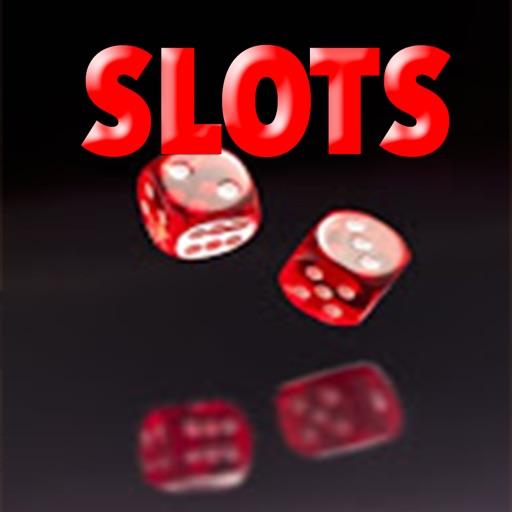 Sky Of Diamonds  - FREE Slot Game Las Vegas A World Series