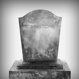 Tombstone - Progrmor