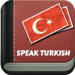 Speak Turkish Pro
