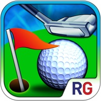 Codes for Mini Golf 3D Hack