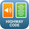 The Highway Code UK