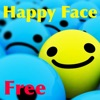 Happy Face Free - iPhoneアプリ