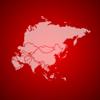 Peter Li - Countries of Asia (Full Version) artwork