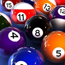 Billiards 101: Quick Learning Reference with Video Lessons and Glossary