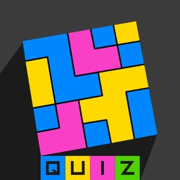 Quiz Block: What's the largest zone?