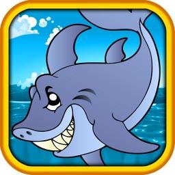 Super Gold Fish Slots - Play & Win Real Vegas Casino Slot Machines!