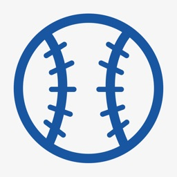 LAD Baseball Schedule— News, live commentary, standings and more for your team!