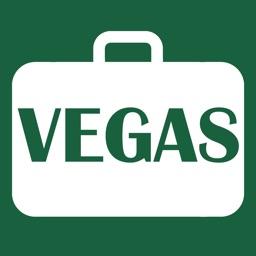 Vegas Traveling Coupons