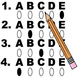 SAT Vocabulary Quiz