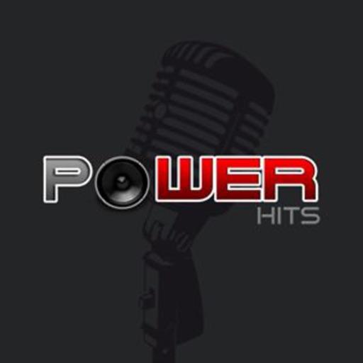 Power Hits webradio