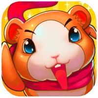 Codes for Hero Crush of Guinea Pig Hack