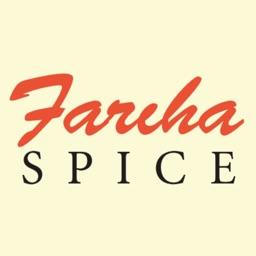 Fariha Spice