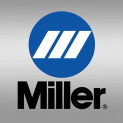 Miller weld setting calculator on the app store.