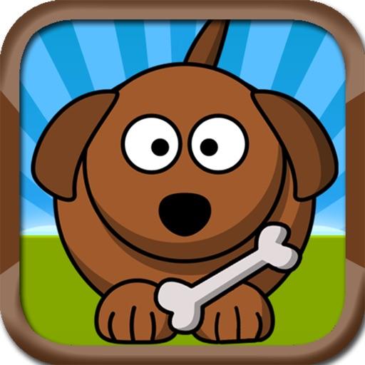 Animal Memory Match Free - Fun for kids!!!