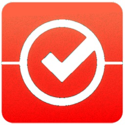 Best Checklist and Organizer – Tasks, Reminders,To-Do Lists & Flipping Notepad.Allow sharing of task lists via emails