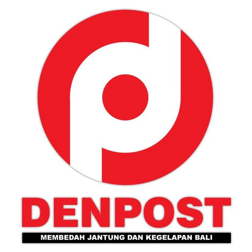 Denpost for iOS