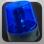Blaulicht HD