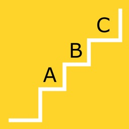 Inspiration - The ABCs Of