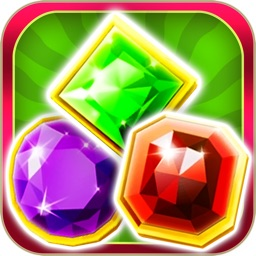 Candy Game Of Fruit - Mania Of Match 3 Puzzle