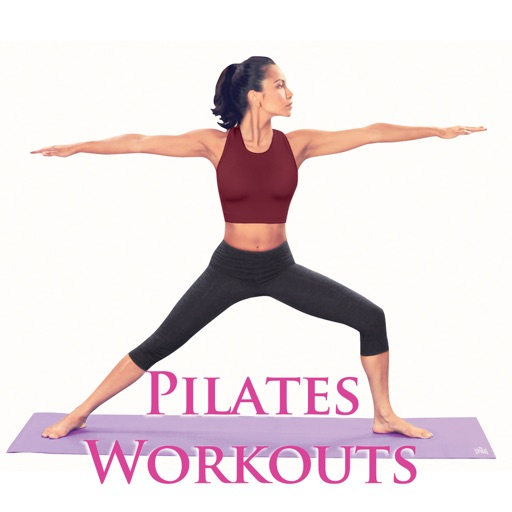 Pilates Workouts