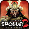 Total War™: SHOGUN 2 Collection - Feral Interactive Ltd