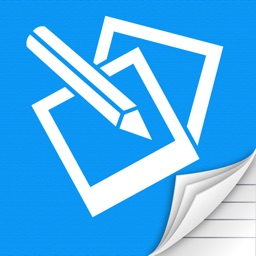Report Monster - for Evernote and Dropbox