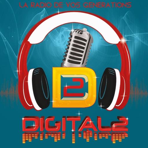 DIGITAL2