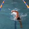 Swim Coach Plus