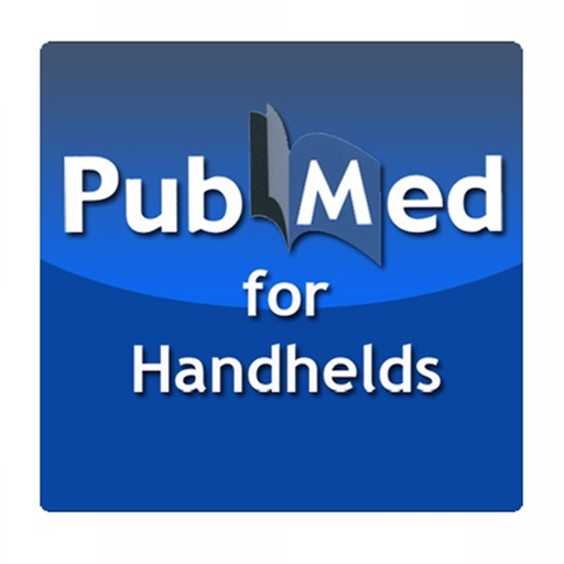 PubMed4Hh