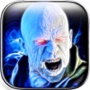 Glory Warrior: Lord of Darkness Epic RPG