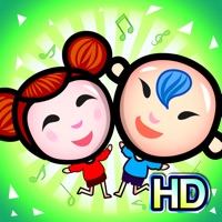 Codes for Melody Toddler Chinese Music Box HD ™ Hack