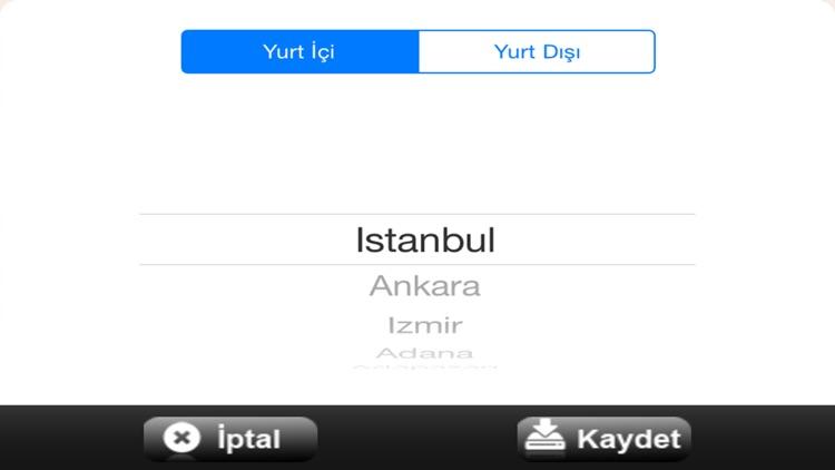 Maarif Takvimi screenshot-4